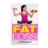 Fat Loss Book Cover