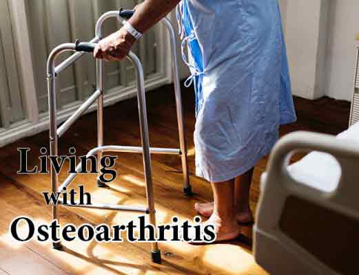 Old-Woman-Suffering-From-Arthritis