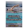 Swimming Fundamentals Book Cover