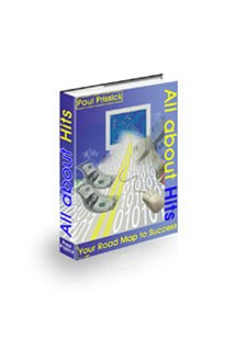 All About HITS Book Cover