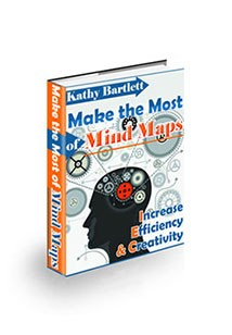 Making the Most of Mind Maps Book Cover