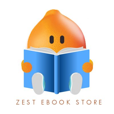 zest ebook store logo