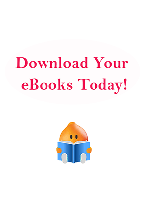 Download-Your-eBooks-Today-Icon