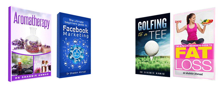 All The Best eBooks in a One Stop eBook Store - Zest eBook Store