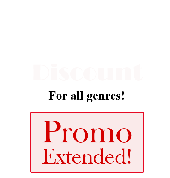 Promo-Extended-Discount-Value