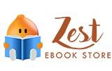 Zest Ebook Store